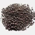 نرخ کود شیمیایی سیاه برای مزارع ورامین